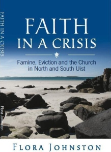 Faith in a Crisis