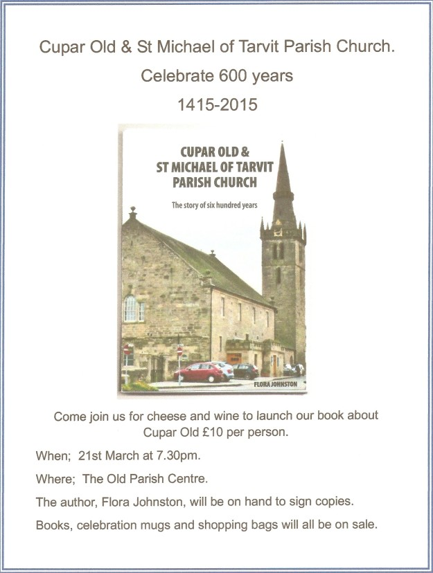 poster for book launch (2)