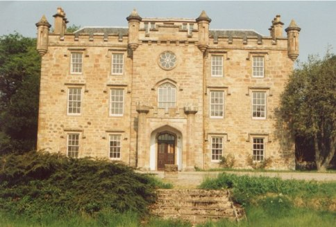 teaninich_house_-_geograph-org-uk_-_1234834