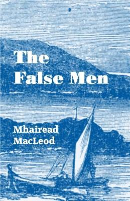 the false men