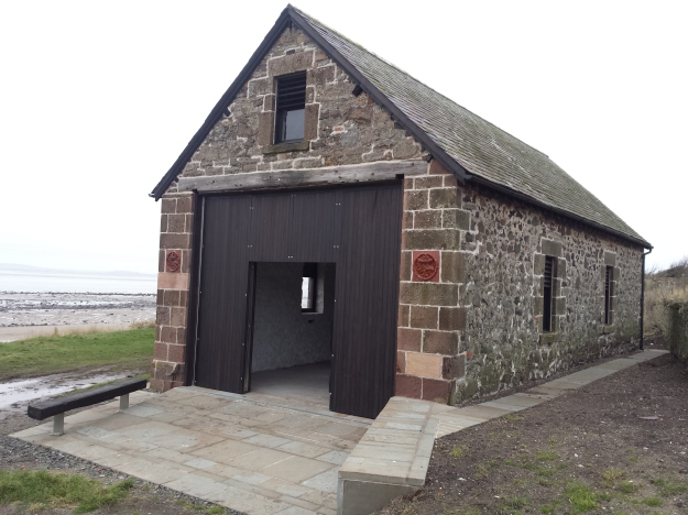 Restoring the Old Lifeboat House Holy Island.jpg